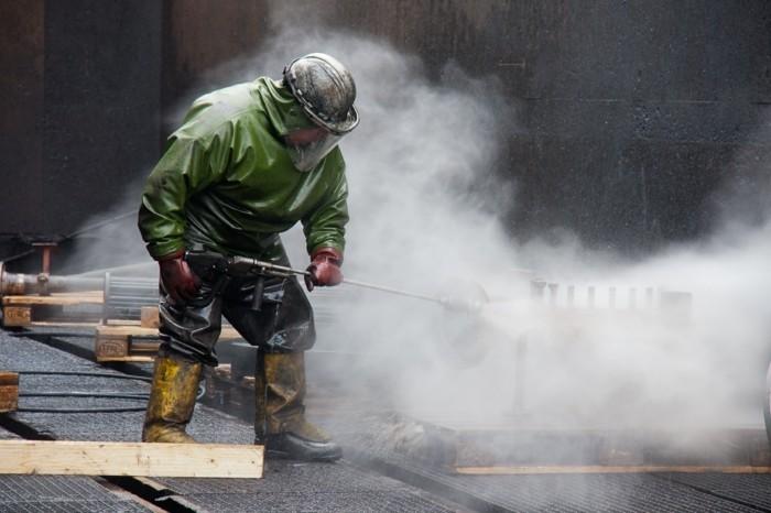 arbeitshandschuhe schutzbekleidung schutzhandschuhe sicherheitskleidung3
