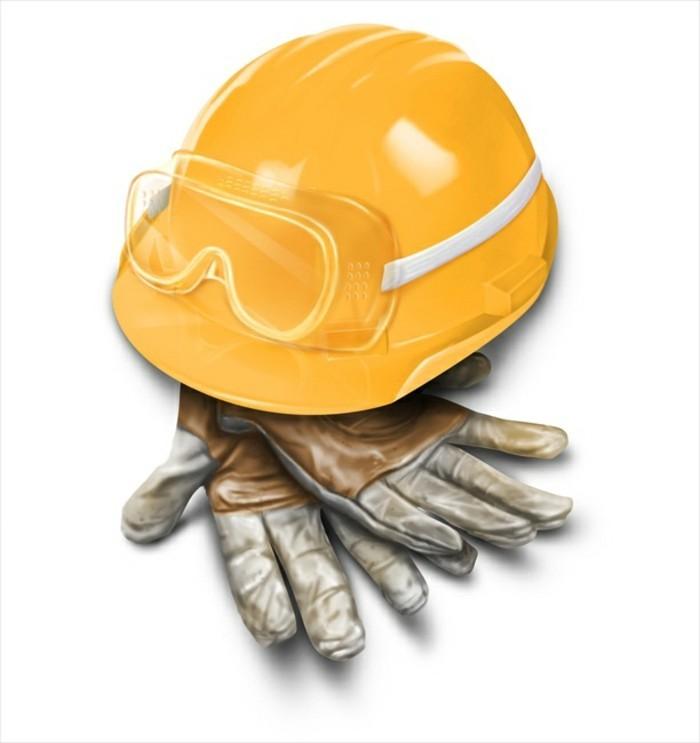 arbeitshandschuhe schutzbekleidung schutzhandschuhe sicherheitskleidung6