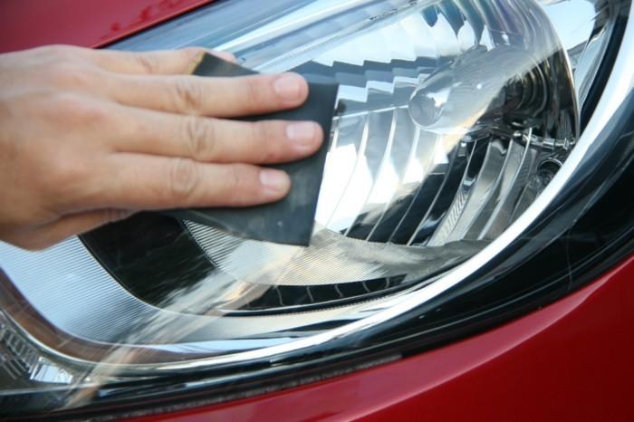 autopflege winterreifen autobatterie fahrzeugpflege scheinwerfer pflege