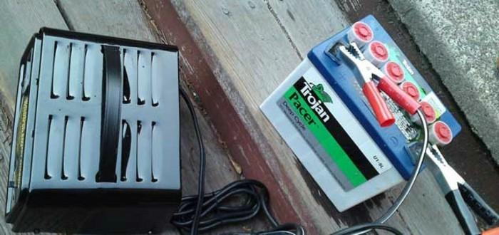 autopflege winterreifen autobatterie frostschutzmittel fahrzeugpflege starthilfe