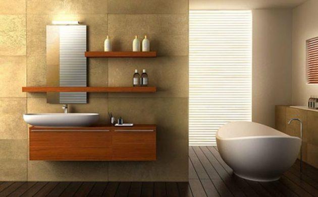 ber 1000 badeinrichtung ideen badm bel waschbecken fliesen badewannen freshideen 1. Black Bedroom Furniture Sets. Home Design Ideas