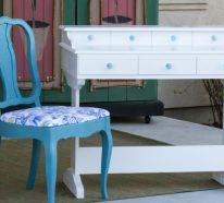 Aus Alt Mach Neu Möbel aus alt mach neu möbel recycling möbeln macht spaß und ist