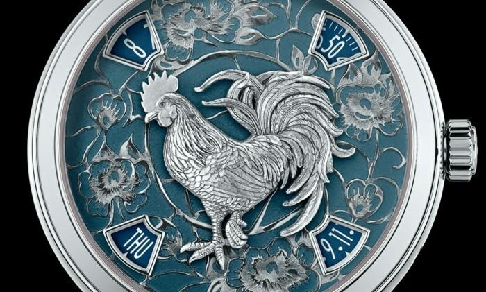 chinesiches neujahr feuer hahn horoskop sternzeichen astrologie