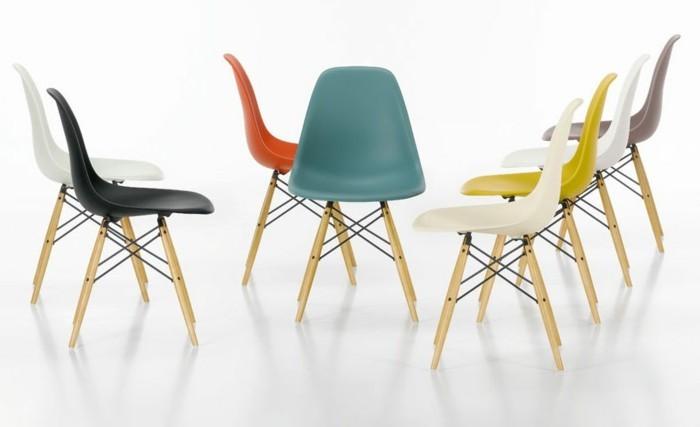 Designer Stühle designer stühle möbeldesign ohne kompromisse
