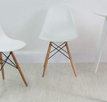 stuhl wei holzbeine simple medium size of weiser stuhl mit holzbeinen gunstig weis holzbeine. Black Bedroom Furniture Sets. Home Design Ideas