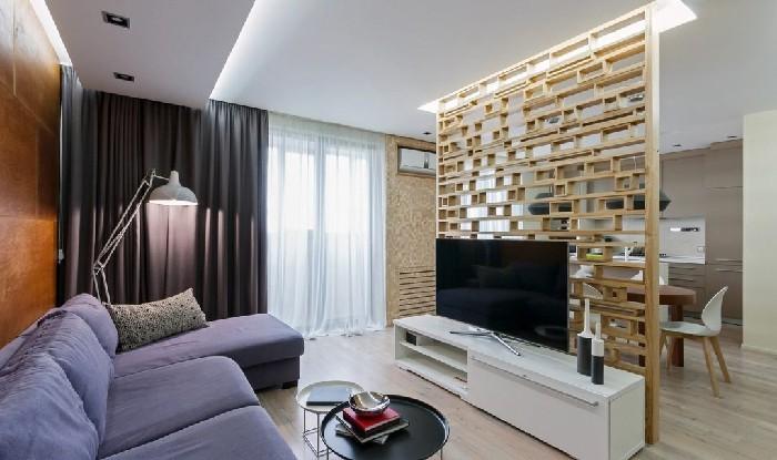 Kleine Wohnung Einrichten Tipps kleine wohnung einrichten tipps tricks und mythen