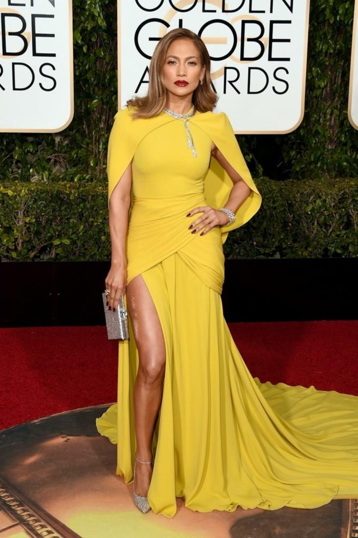 elegante damenmode festliche mode kleidung damenkleidung eleganz trends