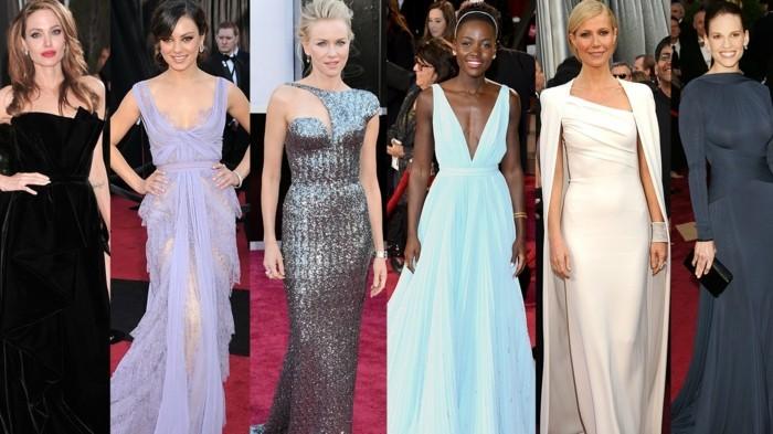 elegante damenmode trends eleganz damenkleidung festliche kleidung