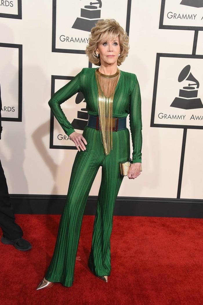 elegante damenmode damenkleidung eleganz trends kleidung
