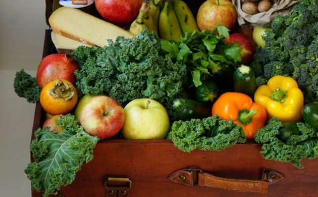 ernaehrungstipps-gesundes-essen-diaet-fehler-beim-abnehmen-ernaehrung