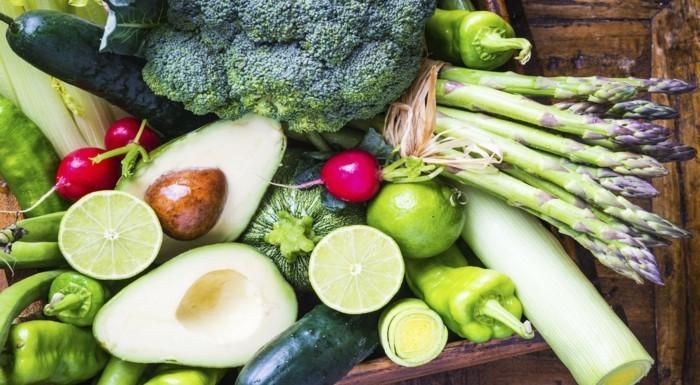 ernaehrungstipps gesundes essen diaet fehler beim abnehmen ernaehrung bio prdukte