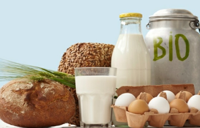 ernaehrungstipps gesundes essen diaet fehler beim abnehmen ernaehrung