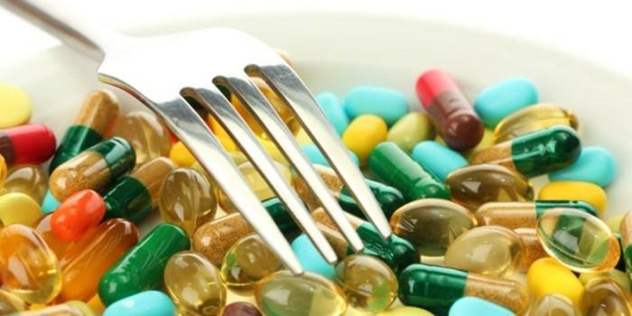 ernaehrungstipps gesundes essen diaet fehler beim abnehmen ernaehrung nahrungsergaenzungsmittel