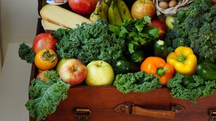ernaehrungstipps gesundes essen diaet fehler beim abnehmen ernaehrung essen