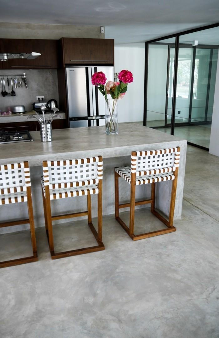 praktische tipps wie sie ihr getr umtes ferienhaus bauen k nnen. Black Bedroom Furniture Sets. Home Design Ideas