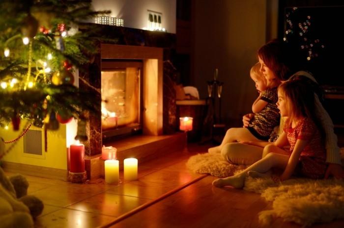 geschenkideen-basteln-weihnachtsgeschenke-ideen
