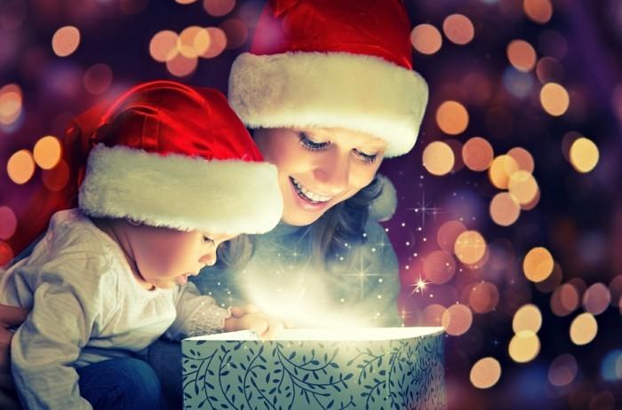 geschenkideen-weihnachten-weihnachtsgeschenke-ideen