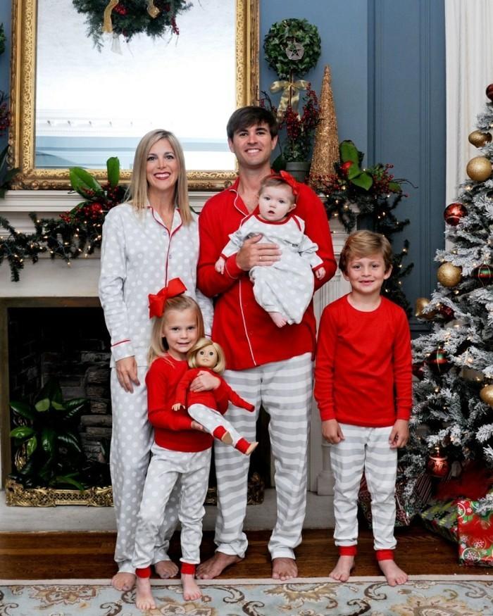 geschenkideen-weihnachten-weihnachtsgeschenkideen-bastelideen