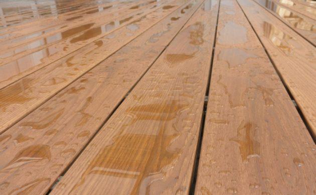 holzfussboden-reinigen-reinigungstricks-ideen-bodenreinigung-reinigungsmittel-dielen