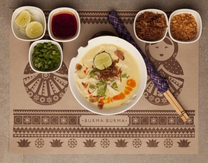 indienreise kulinarische reise reiseziele indien spezialitaeten