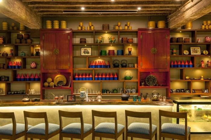 indienreise kulinarische reise restaurant reiseziele indien burma burma