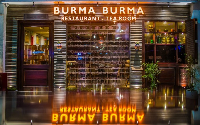 indienreise 2017 kulinarische reise restaurant reiseziele indien burma burma