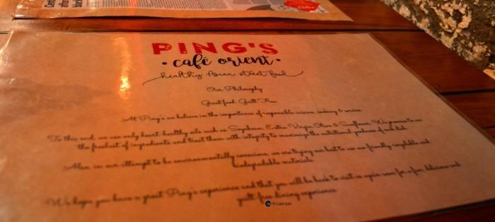 indienreise 2017 kulinarische reise restaurant reiseziele indien masala library kaffee