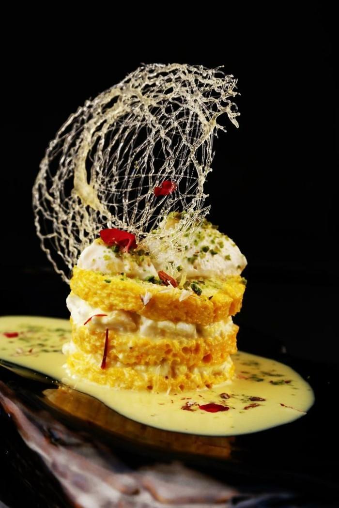 indienreise kulinarische reise restaurant reiseziele indien masala library indische spezialitaeten
