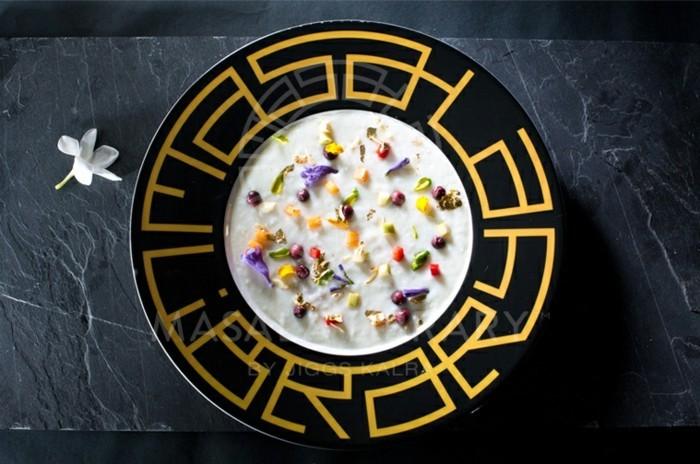 indienreise 2017 kulinarische reise restaurant reiseziele indien masala library spezialitaeten