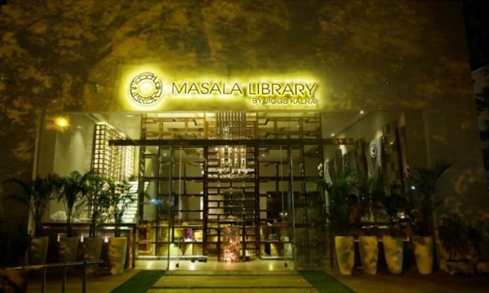 indienreise 2017 kulinarische reise restaurant reiseziele indien masala library