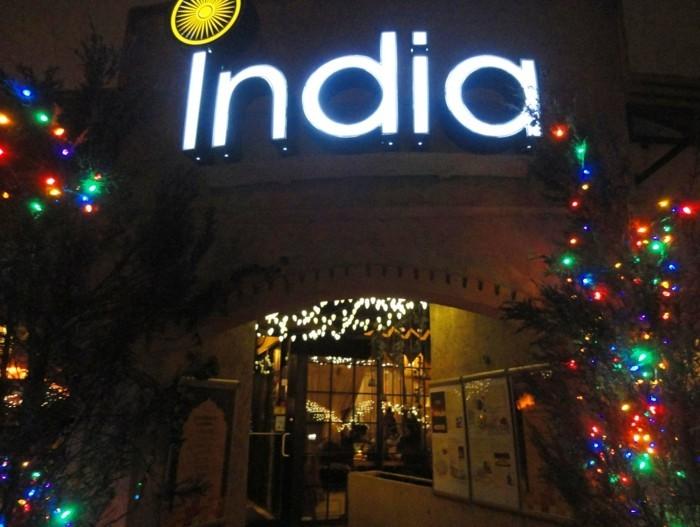 indienreise 2017 kulinarische reise restaurants neujahr