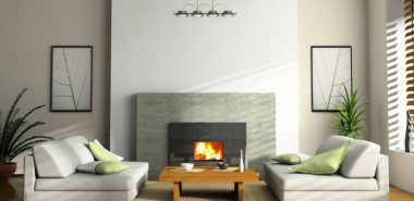 kamine-modern-bioethanol-kamin-wohnzimmer-couchtisch-sofas