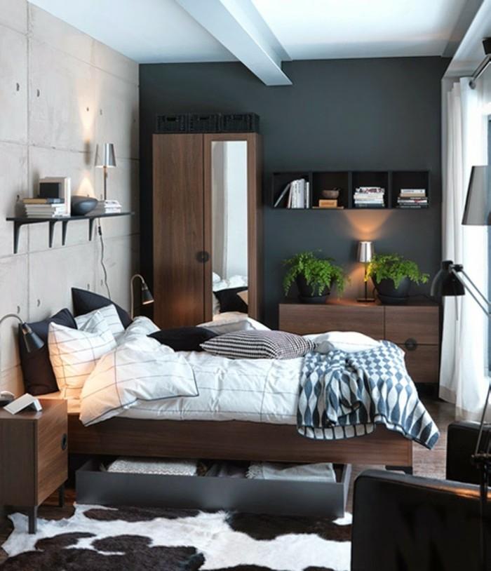 klienes schlafzimmer gestalten2