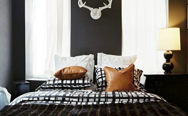 klienes-schlafzimmer-gestalten6