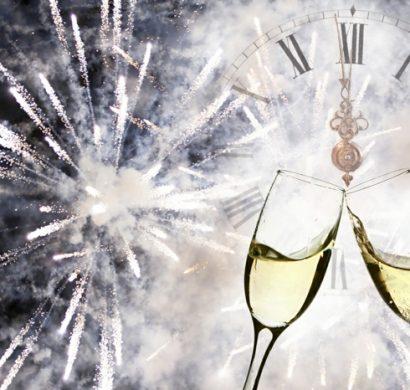 Design#5001371: Last minute silvester - unsere tipps zu jahreswechsel 2016/2017. Last Minute Tipps Silvester Party