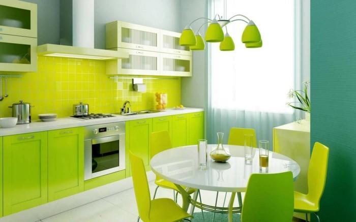 Moderne Kuche Tipps Auffrischung U2013 Topby, Kuchen Ideen