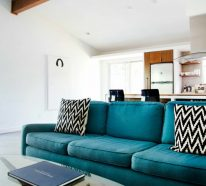 Den Sofa Stoff richtig auswählen – Ein paar Tipps und Tricks