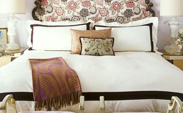romanitsche-schlafzimmer-ideen