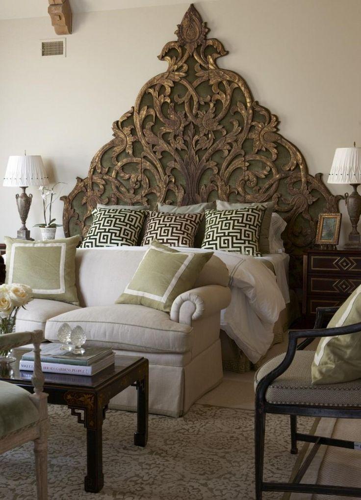 romantisches schlafzimmer ideen designideen einrichrung schlafzimmergestaltung