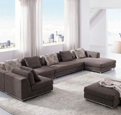 den sofa stoff richtig ausw hlen ein paar tipps und tricks. Black Bedroom Furniture Sets. Home Design Ideas