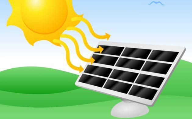 solar-hausnummer-67