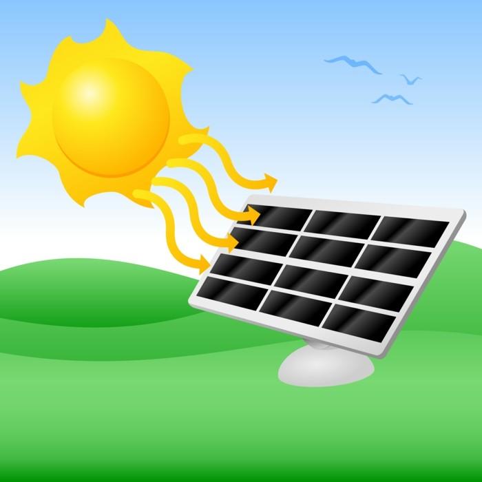 solar hausnummer 67