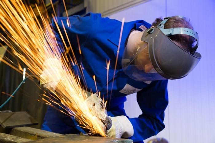 spritliche arbeitsschuhe sicherheitskleidung5