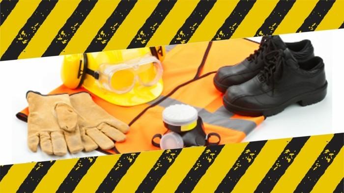 spritliche arbeitsschuhe sicherheitskleidung7