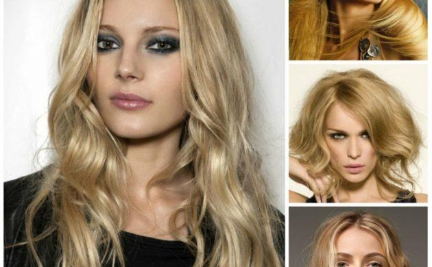 trendfrisuren-damen-2017-balayage-blonde-haare