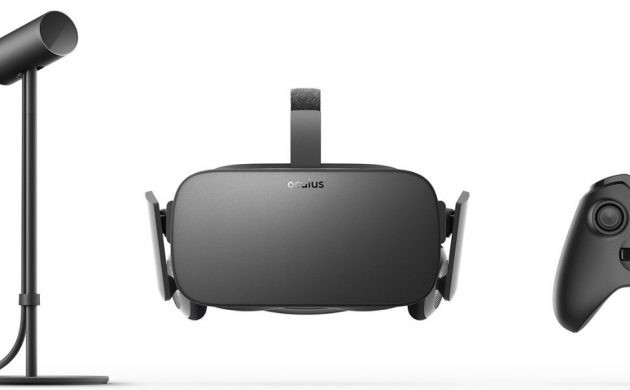 virtual-reality-brille-oculus-headset