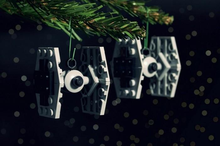 Männer Weihnachtsdeko.Weihnachtsdeko Und Männer Schießen Sich Nicht Gegenseitig Aus