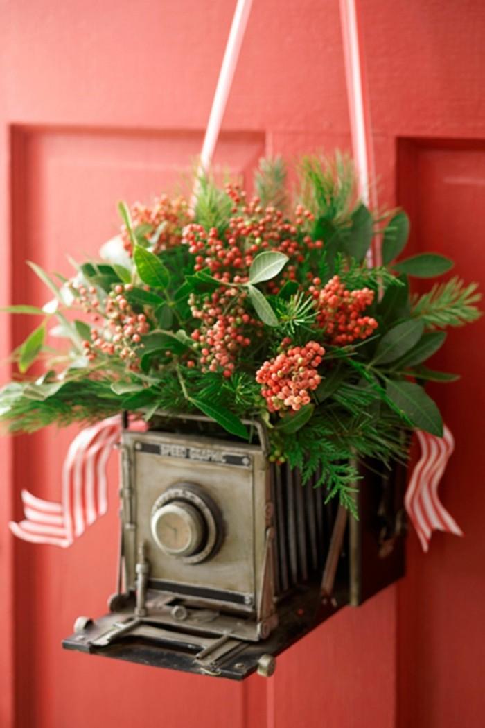 weihnachtsdeko und m nner schie en sich nicht gegenseitig aus. Black Bedroom Furniture Sets. Home Design Ideas