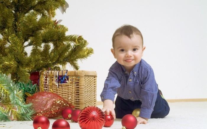 weihnachtsgeschenke-ideen-bastelideen-weihnachten