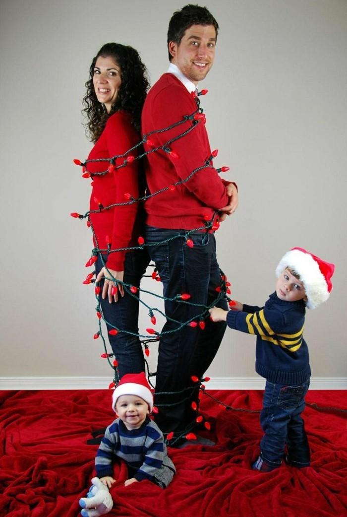 weihnachtsideen-weihnachtsgeschenke-ideen-geschenkideen